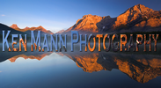 Ken Mann Photography